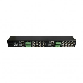 VSTARCAMNVR 9 canale full HD 1080P Vstarcam N8209